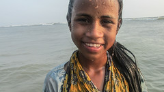 Bangladesh 2014-5