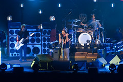 Pearl Jam Lighting Bolt Concert _D7C35015 (youngrobv) Tags: photography concert nikon tour live pearljam tc concerts rv fx lightningbolt eddievedder tc14eii 1406 70200mmf28gvr 14x robale stonegossard mikemccready jeffament mattcameron d700 youngrobv