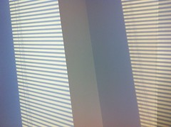 white light (Seakayem) Tags: light shadow white abstract cellphone canberra beams iphone woden