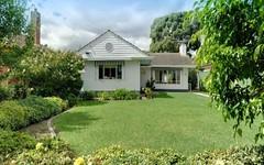 10 Lancelot Avenue, Hazelwood Park SA
