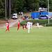 "2014-06-28-VfL_vs._FCH_Freundschaftsspiel-229.jpg • <a style=""font-size:0.8em;"" href=""http://www.flickr.com/photos/125792763@N04/14533892502/"" target=""_blank"">View on Flickr</a>"