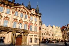"""Prague <a style=""""margin-left:10px; font-size:0.8em;"""" href=""""http://www.flickr.com/photos/64637277@N07/14537351757/"""" target=""""_blank"""">@flickr</a>"""