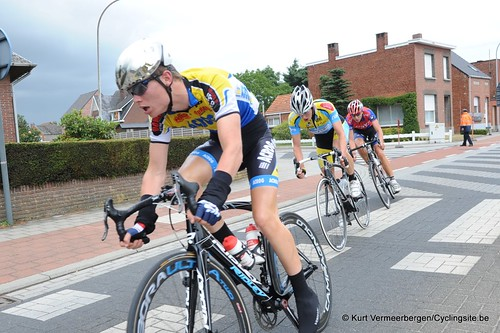 Juniores Herenthout (39)