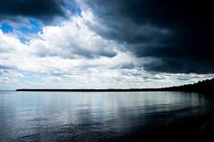 Lake Superior Circle Tour (jen_tekawitha) Tags: lake ontario canada michigan greatlakes lakesuperior