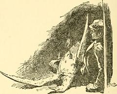 Anglų lietuvių žodynas. Žodis muletter reiškia Muiltas lietuviškai.