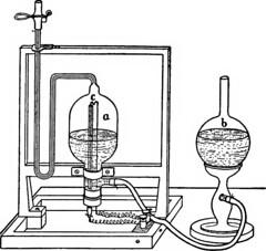 Anglų lietuvių žodynas. Žodis gravimetric analysis reiškia gravimetrinės analizės lietuviškai.