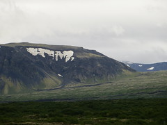 Armansfell (misiekmintus) Tags: trip travel cloud mountain mountains clouds landscape island iceland islandia pingvallavatn