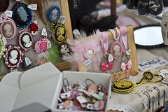 _MG_1309 (Xubaet) Tags: animefest handmade jewelry brno convention trinket 2014 czechia handmadejewellery afcz14