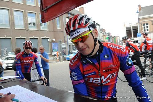 4e rit St Martinusprijs  (124)