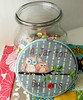 """A Jar for Buttons • <a style=""""font-size:0.8em;"""" href=""""http://www.flickr.com/photos/29905958@N04/14596094742/"""" target=""""_blank"""">View on Flickr</a>"""