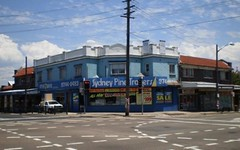1-3 Burwood Road, Burwood Heights NSW