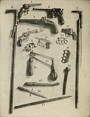 Anglų lietuvių žodynas. Žodis pistol-cane reiškia pistoletai lietuviškai.