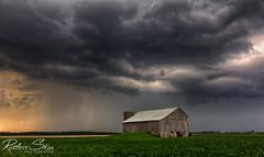 Barn Storm