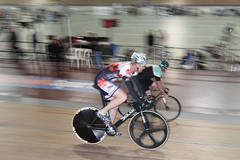 RAW Track Racing (#lordayplease) Tags: track velodrome dgv trackracing duncgray kierin rawtrack