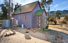 14 Torryburn Rd, Yarrowyck, Armidale NSW