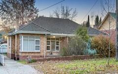 673/675 Macauley Street, Albury NSW
