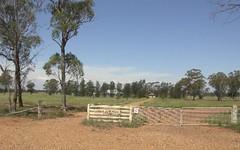 'Bundarra' Porters Lane, Tullamore NSW