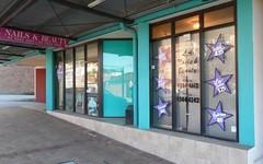 shop 1, 15/128 Garden Street, Maroubra NSW