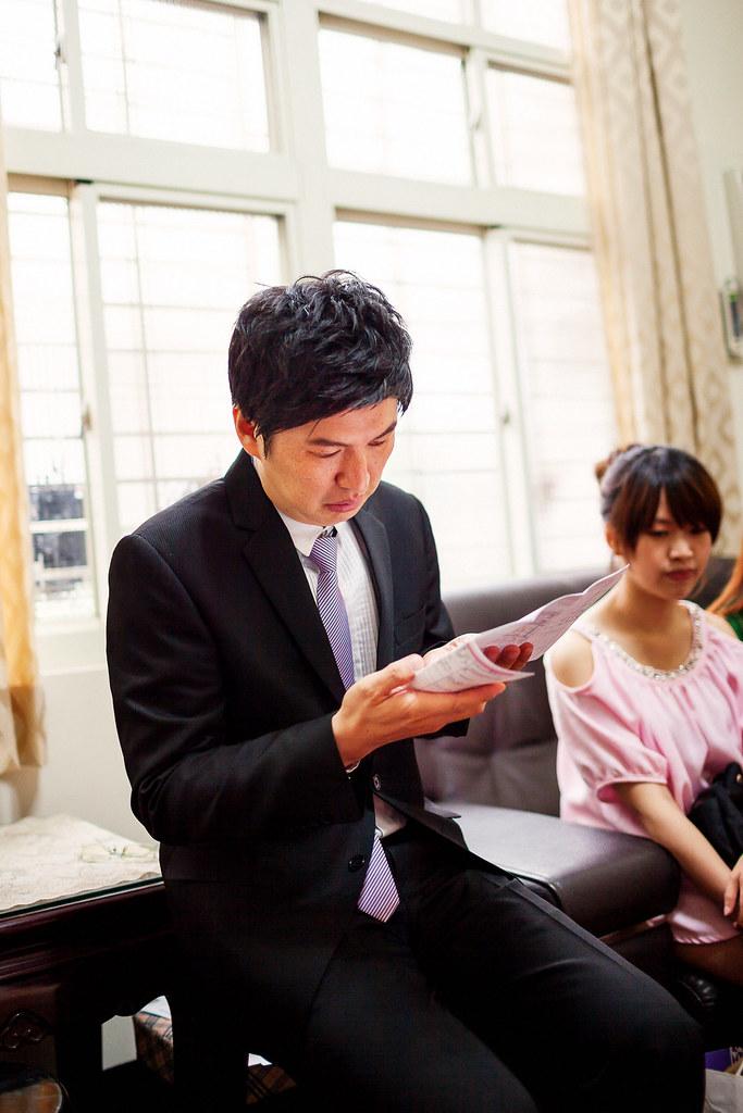 柏緯&書綾Wedding022