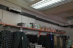store-21-heaters-3