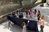 Taller de Títeres con Damasita _ Fundación Cerezales