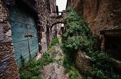 Flickr_Abruzzo_Aquila_Castelvecchio_Calvisio_ terremoto_6-4-2009_luglio_2014_IMG_5411 (Roberto Bombardieri) Tags: 6 aprile 2009 abruzzo terremoto calvisio castevecchio