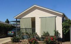 8 Paradise Place, Moama NSW