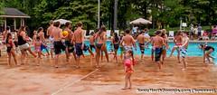 Barracudas Year End Party 2014-1479 (Billy Wright photos) Tags: party swim ga team year sonic drivein end suwanee berkshire barracudas 2014