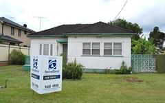 65 Dennistoun Avenue, Guildford NSW