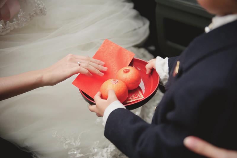 王亭又婚禮顧問, 台北婚攝, 紅帽子工作室, 婚禮記錄, 婚攝紅帽子, 推薦婚攝, 寒舍艾美, 寒舍艾美婚宴, 寒舍艾美婚攝, Redcap-Studio,DSC_0336