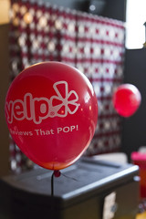 Evento Élite de Yelp: Un brunch de 10 @ Federal Café Madrid