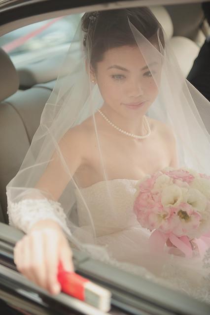 台北婚攝, 君品酒店, 君品婚攝, 林口福容, 紅帽子工作室, 婚禮記錄, 婚攝紅帽子, 推薦婚攝, Redcap-Studio,DSC_0332