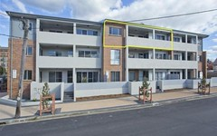 20/22 Milford Street, Islington NSW