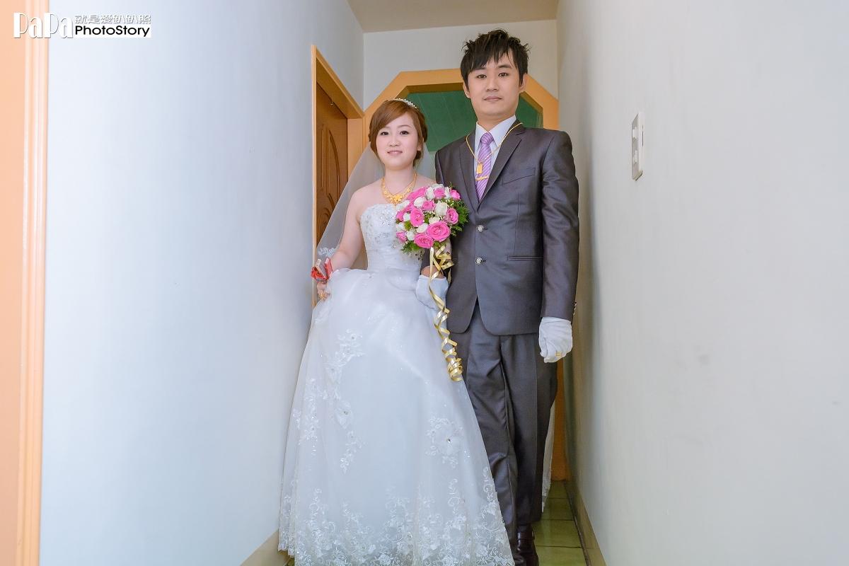 婚攝趴趴照_026