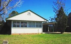 8 Beaury Street, Urbenville NSW