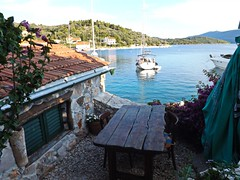Mala Rava (Miroslav Vajdi) Tags: summer sun amazing fantastic sailing croatia best zadar adriatic no1 unbelievable photooftheday freeimage freelicence m1r0slavv miroslavvajdic