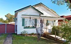 42 Garnett Street, Merrylands NSW