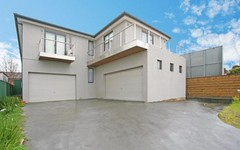 123 Stoney Creek Rd, Beverly Hills NSW