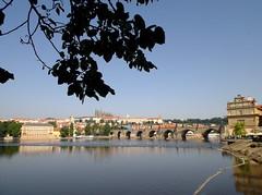 """Prague <a style=""""margin-left:10px; font-size:0.8em;"""" href=""""http://www.flickr.com/photos/64637277@N07/14723782015/"""" target=""""_blank"""">@flickr</a>"""