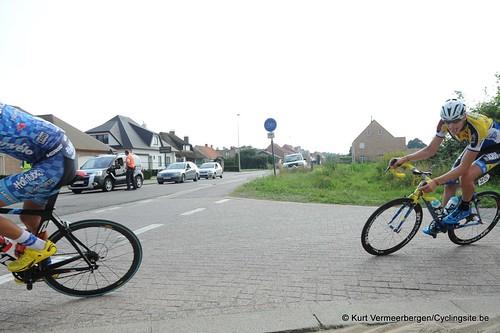 Geel Oosterlo  (236)