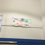"""Collins Middle School Banners a <a style=""""margin-left:10px; font-size:0.8em;"""" href=""""http://www.flickr.com/photos/125529583@N03/14739798871/"""" target=""""_blank"""">@flickr</a>"""