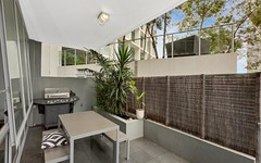 5101/10 Sturdee Parade, Dee Why NSW