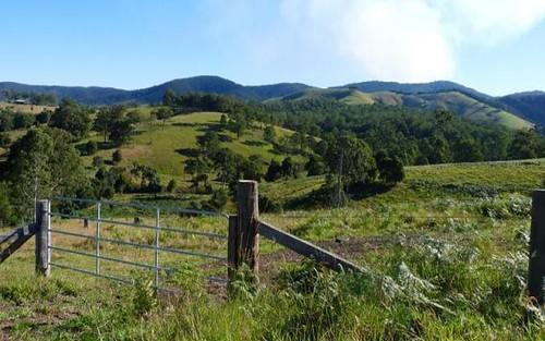 1053 Thunderbolts Way, Barrington NSW