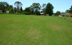 5 Rossmore Close, Alison NSW