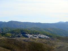 Cartajima