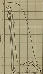 Anglų lietuvių žodynas. Žodis metric linear unit reiškia metrinis linijinis vienetas lietuviškai.