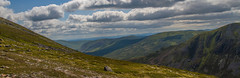 """Glen Shee • <a style=""""font-size:0.8em;"""" href=""""http://www.flickr.com/photos/53908815@N02/14765957266/"""" target=""""_blank"""">View on Flickr</a>"""