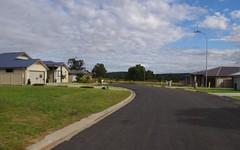 41 Sapphire Street, Woodstock NSW