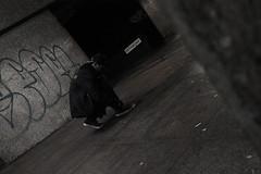 (Jacob Valdez) Tags: street uk england art k birmingham jacob united kingdom hip hop breakdance bboy valdez krispy bboying