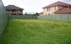 Lot 21 Meurants Lane, Glenwood NSW